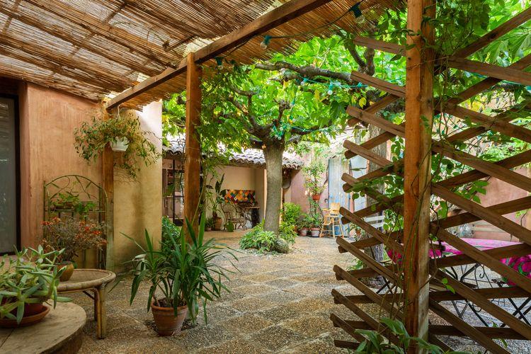 patio-depuis-coursive