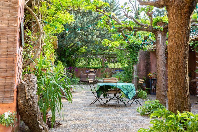 patio-printemps